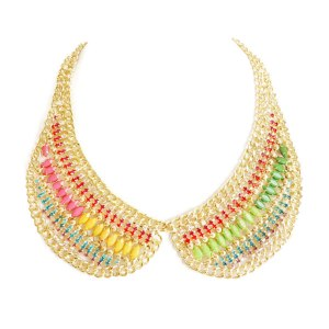 collar-peter-pan-de-cristales-multicolor