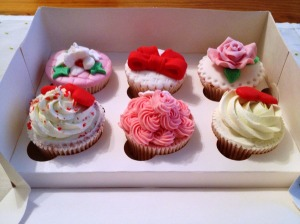 Cupcakes_Febes_3