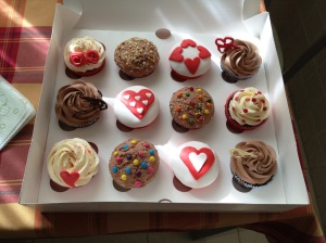 Cupcakes_Febes_4