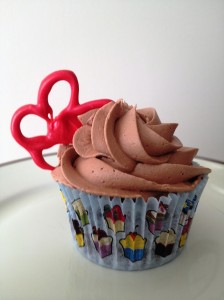 Cupcakes_Febes_7