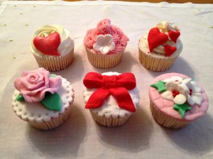Cupcakes_Febes1