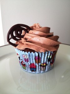 Cupcakes_Febes12