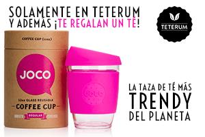 banner-teterum-300-200-rosado