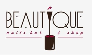 Beautyque Nail Bar & Shop