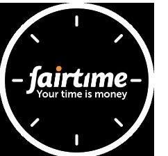 Fairtime_logo