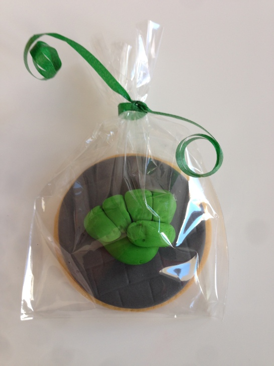 Galleta_Hulk