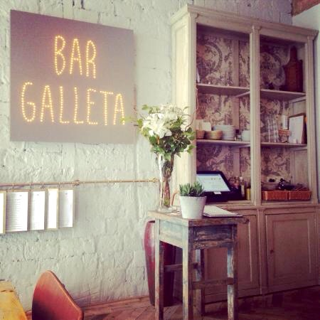 Bar_Galleta